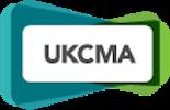 UKCMA