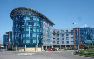 millennium-madejski-hoteljpg