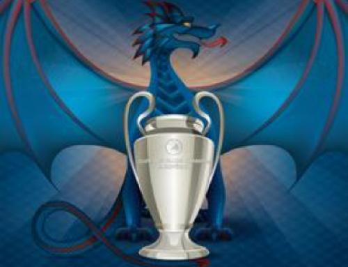 UEFA Champions League, Cardiff